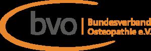 BVO Bundesverband Osteopathie e.V.